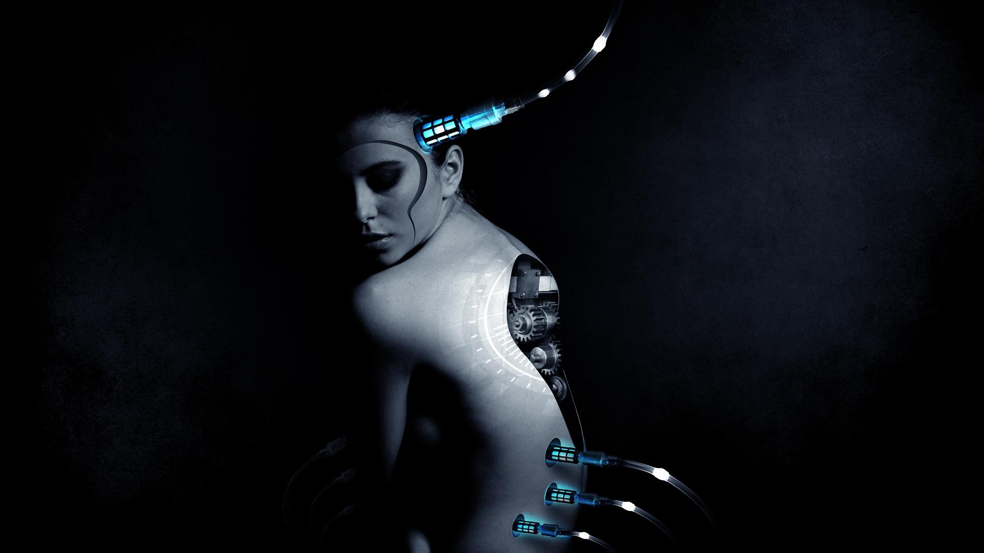AI Bot